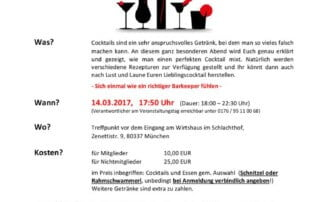 thumbnail of Einladung Cocktailseminar am 14.03.2017