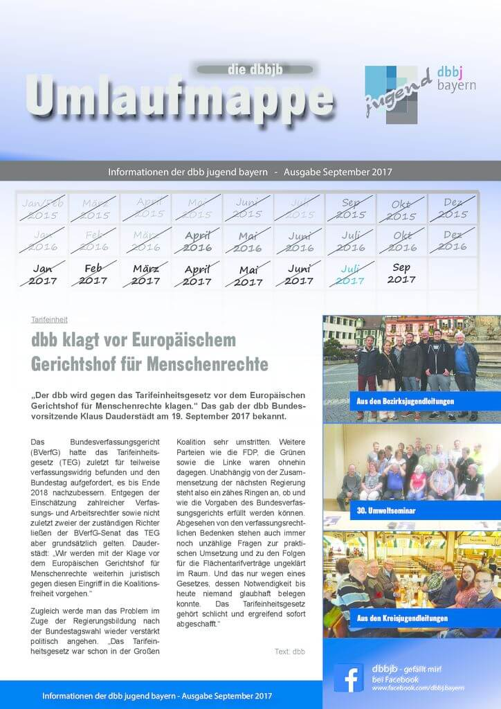 thumbnail of Umlaufmappe September 2017 Endfassung