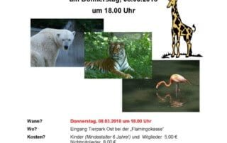 thumbnail of Tierpark Hellabrunn 08.03.2018